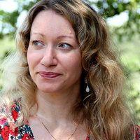 Pauline Aromaparis's Photo