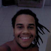 Sávio Santana Carvalho's Photo