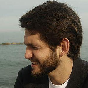 Lucas Lôbo's Photo