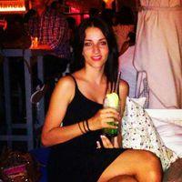 Louiza Rousomani's Photo