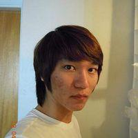 GunDoo Kim's Photo