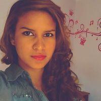 Ariana Marcano Duarte's Photo