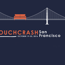 CouchCrash - San Francisco 2016's picture