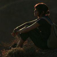 Hajar Sat's Photo