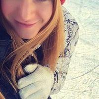 Olga Klimenko's Photo
