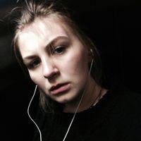 Olya Melnyk's Photo