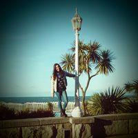 Melany Laniado's Photo