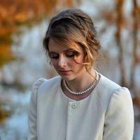 Photos de Polina Durneva