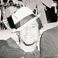 Omar Cruz's Photo