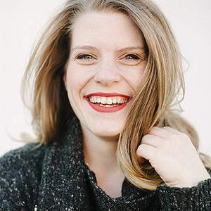 Sabrina Brooks's Photo