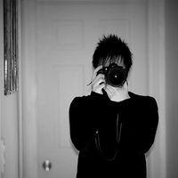 Will Nguyen's Photo