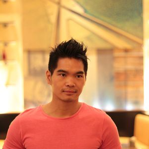 Max Hoang's Photo