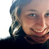 Laura Klings's Photo