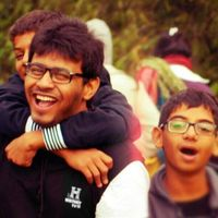 Photos de Sankalp Sodhani