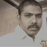 Manjunath Rao's Photo