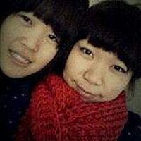 Xinchun Jiang's Photo