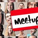 Saturday International Meetup : Semester Kickoff's picture