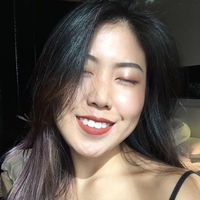 ChingLong Au-Yeung's Photo