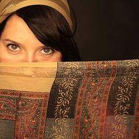 Agata Nowak's Photo