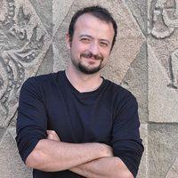 Gökhan Hepşen's Photo